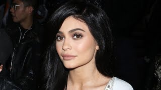 Video Kylie Jenner & Travis Scott Break Up During Pregnancy? download MP3, 3GP, MP4, WEBM, AVI, FLV Oktober 2017