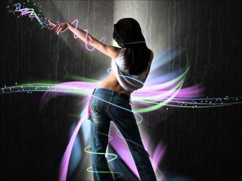 DJ Gammer & EFM-7 - Raver Raver Raver (DJ S3RL Remix)
