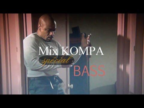 MIX KOMPA 100% BASS 2K15