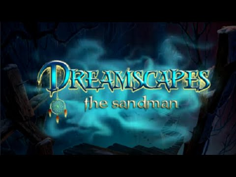 Dreamscapes The Sandman   one hell of a journey |