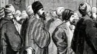 Тайны Корана! Мистические корни священного текста | документальные фильмы религия смотреть