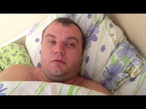 После операции.11.09.13г