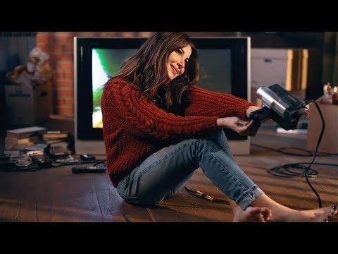 Nancy Ajram - Albi Ya Albi (Official Music Video) /نانسي عجرم - قلبي يا قلبي