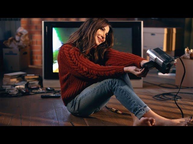 Nancy Ajram - Albi Ya Albi (Official Music Video) / (نانسي عجرم - قلبي يا قلبي (فيديو كليب