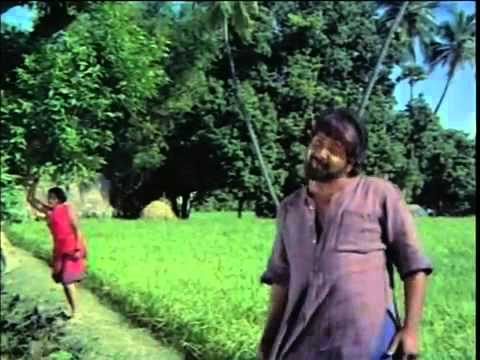 Tamil Hot Songs 16 -Maaman Oru Naal (rosa poo ravikkaikaari)