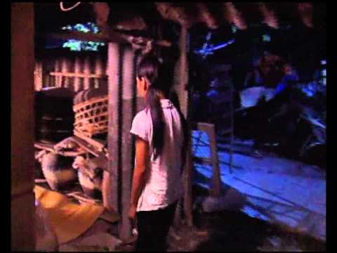 Trailer Phim Hương Cỏ Dại