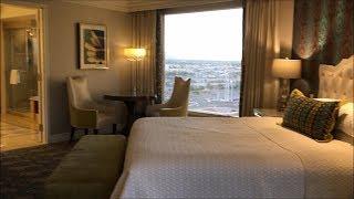 """Las Vegas Bellagio Spacious Studio """"Salone Suite"""" - Crazy Sweets Streak"""