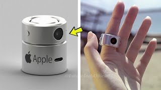 9 NEW GADGETS THAT WILL BLOW YOUR PANTS OFF