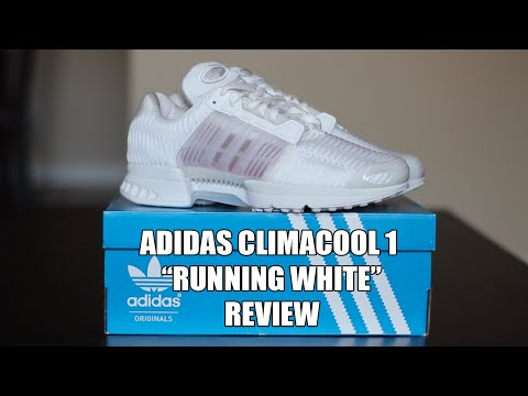 low priced 0ae2c c4116 Adidas Climacool 1