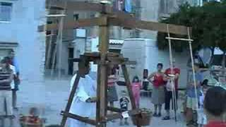 Baska - Krk - Hrvatska