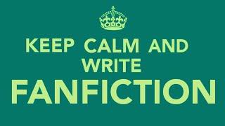 Fanfiction. Опубликованные фанфики (Остин, Толкиен, Митчелл) | Я писала, The Hobbit и Doctor Who