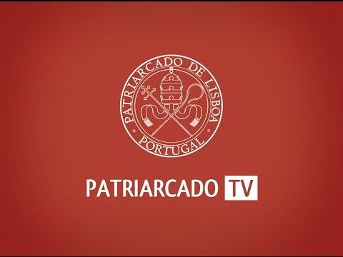 Download Ordenação Episcopal de D. Daniel Henriques e D. Rui Valério