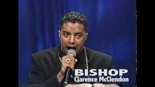 reviving the fire 2012 divine alignment bishop clarence mcclendon