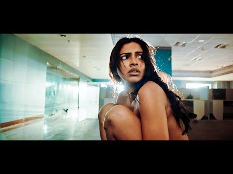 Aadai Official Teaser | Amala Paul, Director Rathna Kumar | Hot Trailer Review and Reactions