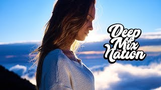 Pete Bellis & Tommy - I Was Loving You (GeoM Remix)