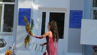 Цирковое представление в День города Бердска(Автор видео ©Галина Жильцова, сайт http://berdsk-online.ru., 2015-09-05T13:12:54.000Z)
