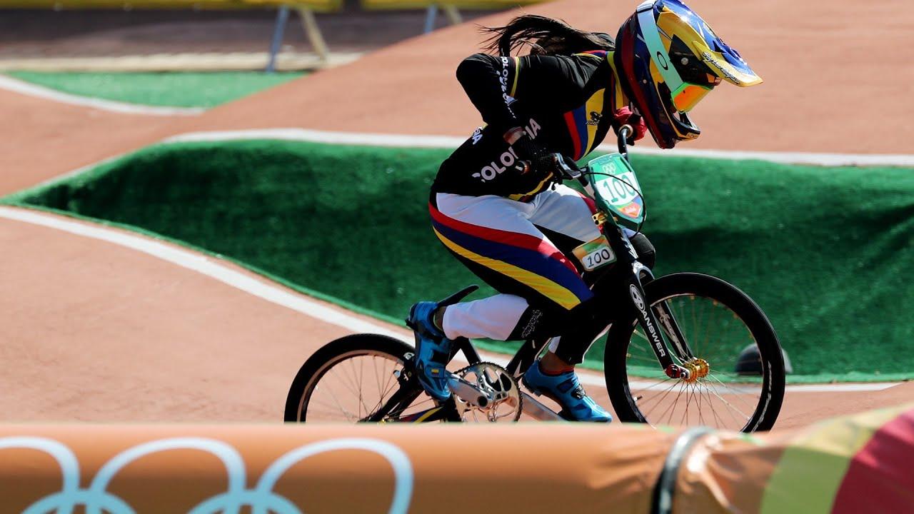 Resultado de imagen para wallpaper cycling mariana