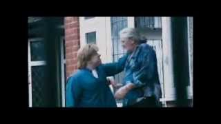 terry stone in rise of a footsoldier behind the scenes exclusive clip 1