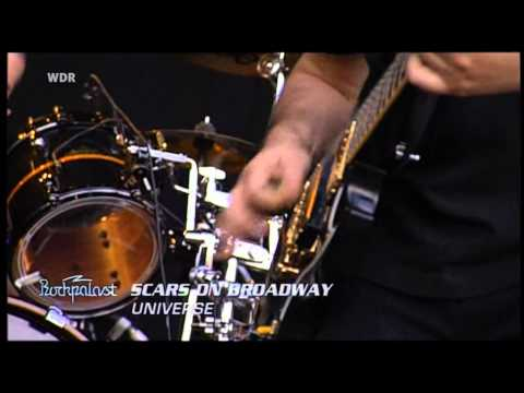 Scars on Broadway - Area4 Festival 2008  Full HD.mp4