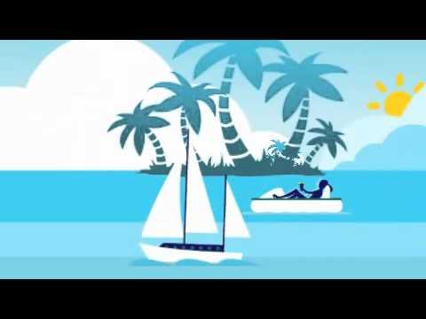 Cala Jondal - Ibiza holidays, Balearics
