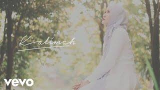 Download lagu Amy Mastura Kalimah MP3