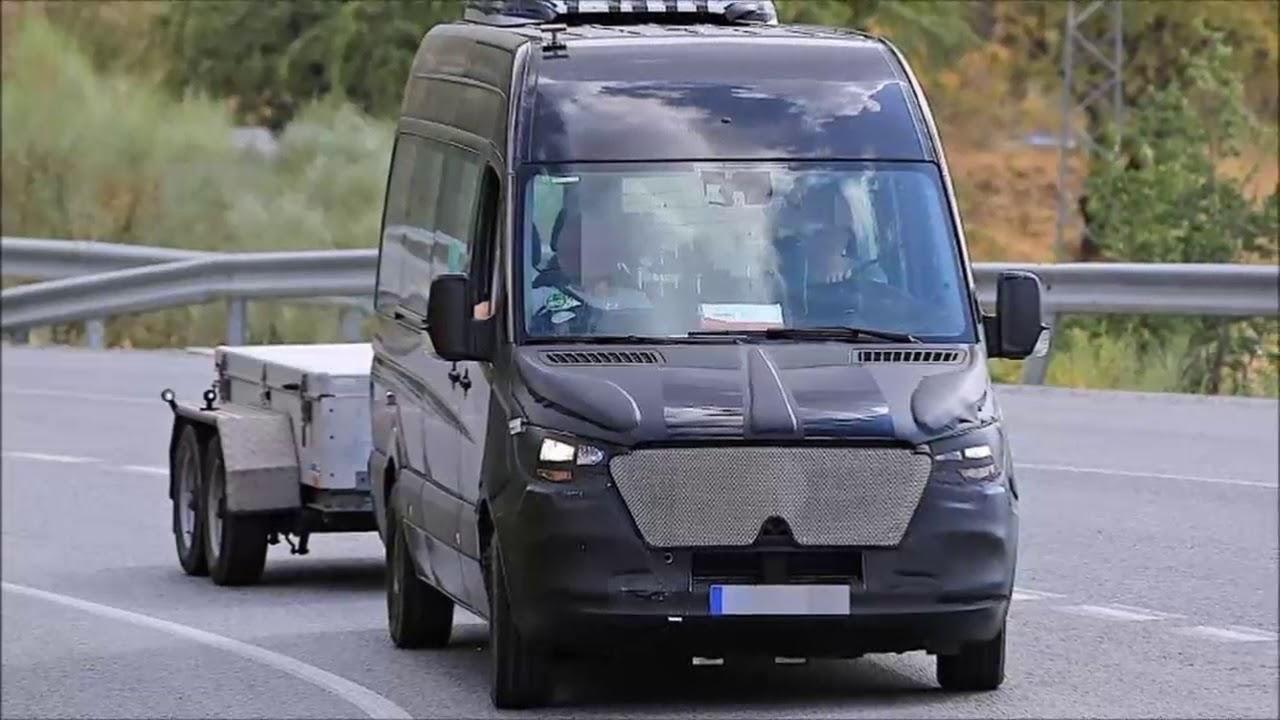 cargo and trend van motor reviews rating benz metris price angular cars mercedes front base