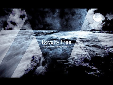 Royalty Free Music | Ambient Producer Loops | Film | Cinematic Piano | Choir Instrumental Samples