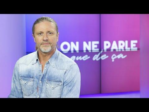 Emmanuel Petit : «J'aurais aimé apprendre à fermer davantage ma gueule»