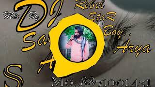 Bedardi Chumma Leke Chale Gaye -Hard Dholki Mix- -Dj Sanjay.mp3