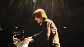 Liszt  Sonetto del Petrarca No.123  Vestard Shimkus