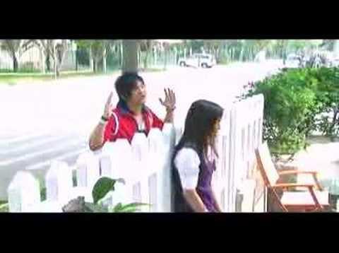 Em Co Cho Duoc kho^ng -- LamChanKhang