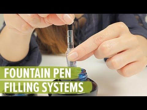 Шариковые ручки для письма по низкой цене в алматы: пластиковые и. В корзину. Ручка шариковая munhwa