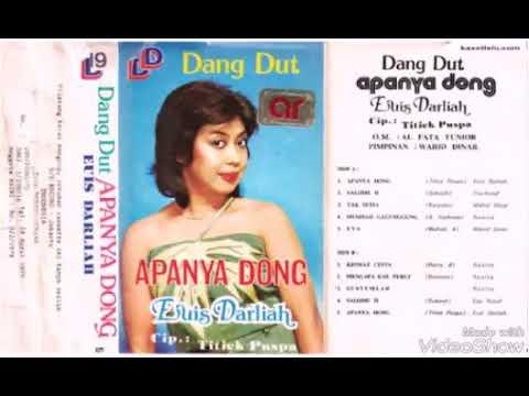 APANYA DONG _ EUIS DARLIAH