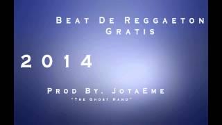 Video Pista Gratis Reggaeton #1 2014 - Beat Reggaeton Gratis #1 2014 (Prod. JotaEme) download MP3, 3GP, MP4, WEBM, AVI, FLV Mei 2018