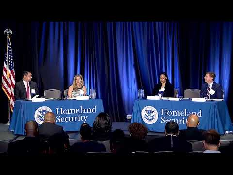 DHS RID IV: Enhancing Acquisition Planning through Early Engagement with Industry