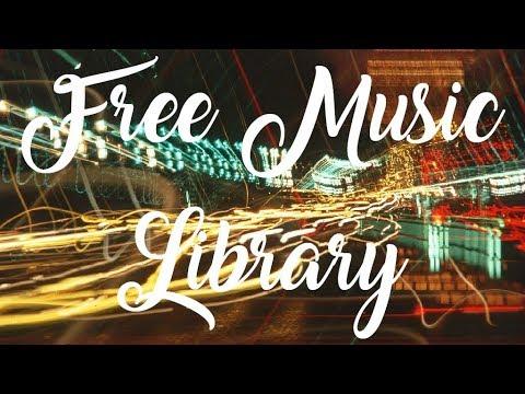 Royalty Free Music ♫   DMT - Ukiyo