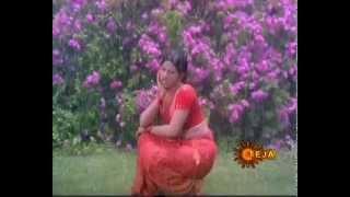 Chali chaliga vundira - maa iddari kadha