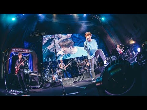 FTISLAND – Sunrise Yellow【OFFICIAL MUSIC VIDEO -Full ver.-】