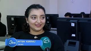 GÖMRÜK AKADEMİYASI - 7 il (ATV)