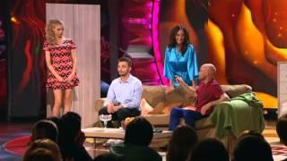 Comedy Woman - Веселая семейка