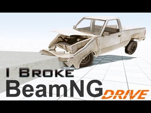 full download beamng drive download full game crack pc free telecharger. Black Bedroom Furniture Sets. Home Design Ideas