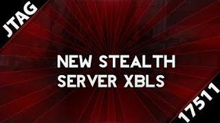 best free 17511 stealth server   comet remastered   30 day kv life   bo2 gameplay
