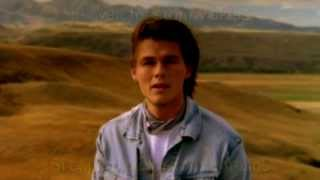a-ha - Crying in the rain [HD 720p] [Subtitulos Español / Ingles] [Vídeo oficial]