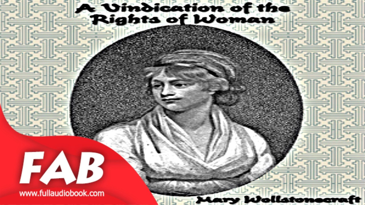 a vindication of the rights of woman rhetorical analysis essay essay In 1788 she became translatorand literary advisor to joseph johnson, the  in  1792, she published her a vindication on the rights of woman,an  forme, after  reading this book-length essay, it is a bit a debatable to.