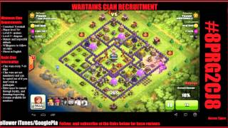 Clash of Clans - 2,000,000+ Big Loot Find