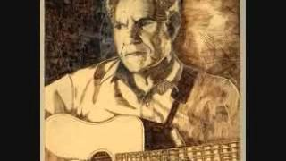 On Praying Ground - Doc Watson