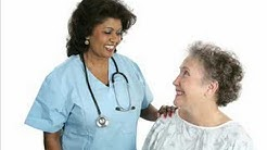 Home Healthcare in Plantation FL Affable Home Care
