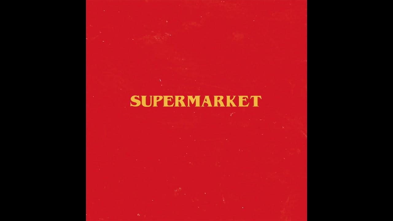Download Logic - Supermarket (Official Audio)