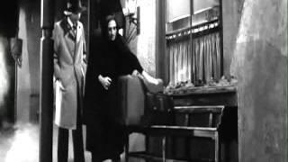 Young Frankenstein Walk This Way Marty Feldman