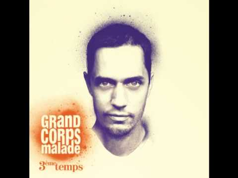 grand corp malade - nos absents